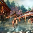 Shadow Warrior 5 copy
