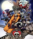 Skullgirls_boxart