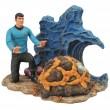 Spock1a