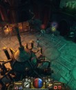 VanHelsing_SecretLair_05