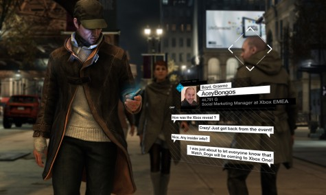 Watch Dogs_Microsoft_May21_EN_XO