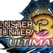 monster3header