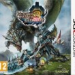 monsterhunterboxart
