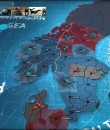 wargame_airland_battle-046