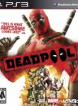 Deadpool_PS3_FOB