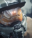 Halo_Xbox_One_Reveal_04