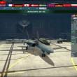 WAB-F-14