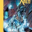 XMen_BattleOfTheAtom_AllNewXMen_16_Cover