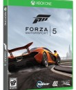 Xbox-One-Game-Box-Forza-Motorsport-5