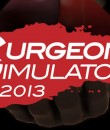 surgeon-simulator-2013_PC_cover