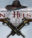 the-incredible-adventures-of-van-helsing-walkthrough