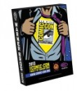 COMIC-CON-Side-Official-Bag-2013-150x150