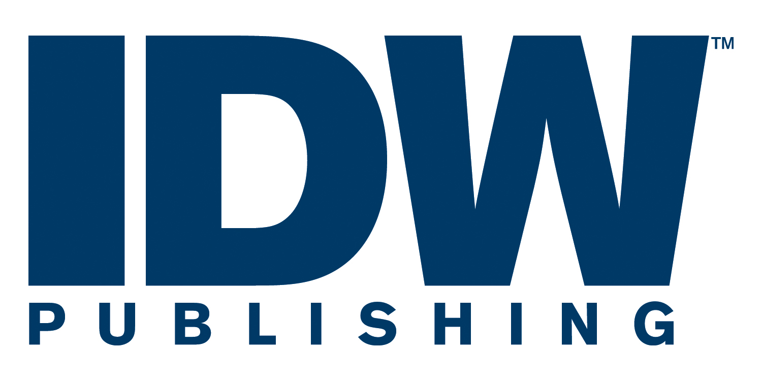 SDCC 2018: Check out the massive list of signings happening at IDW's booth