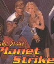 PlanetStrike.090457
