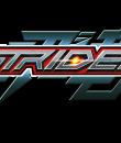 STRIDER_HIRYU_logo_E_R_2