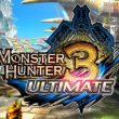 mh3-ultimate-nycc-trailer