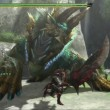 monster-hunter-3-ultimate-nintendo-wii-u-capcom-zinogre-8
