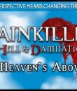 painkiller-heavens-above-600x343