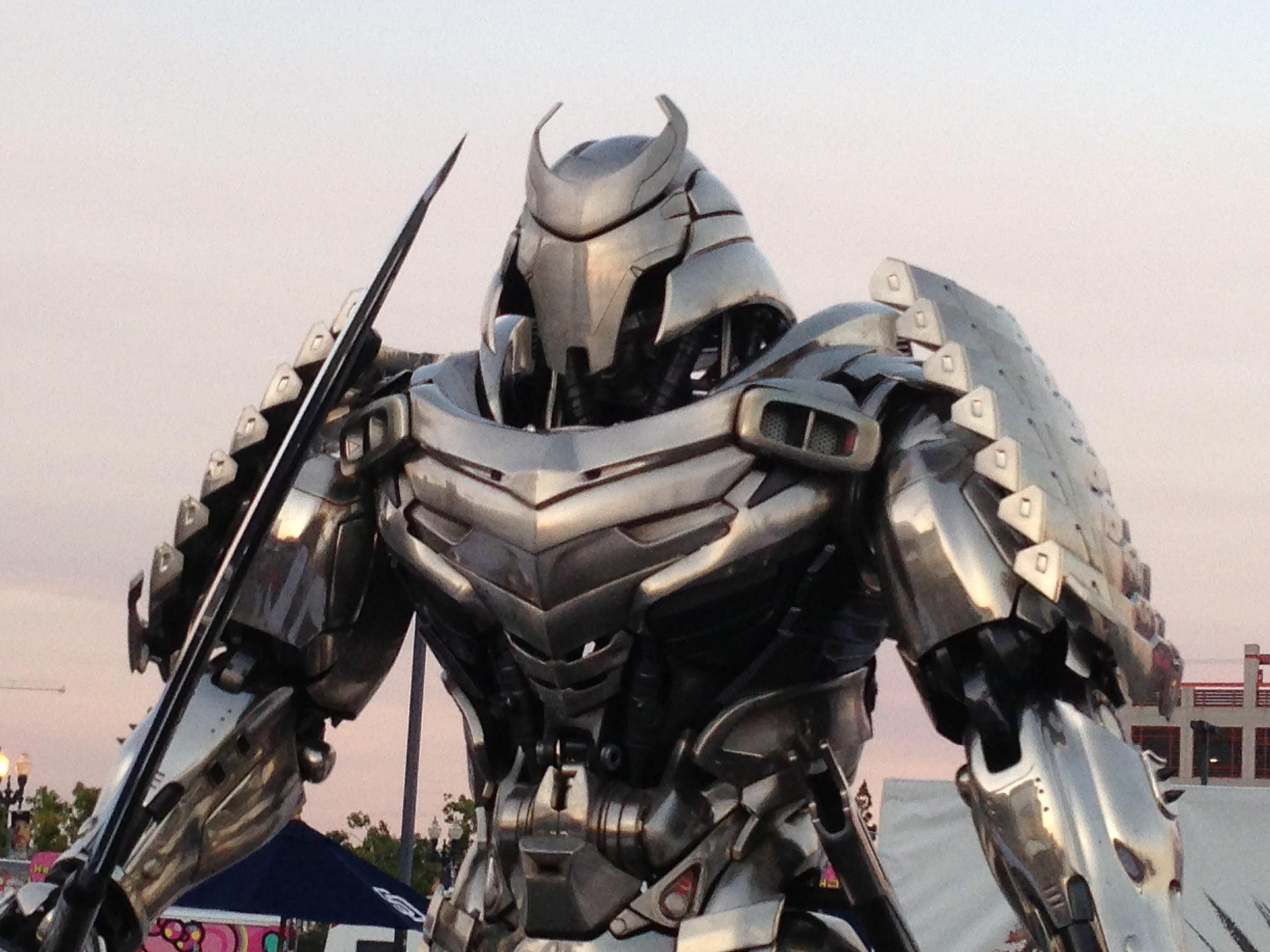 silver samurai_0022