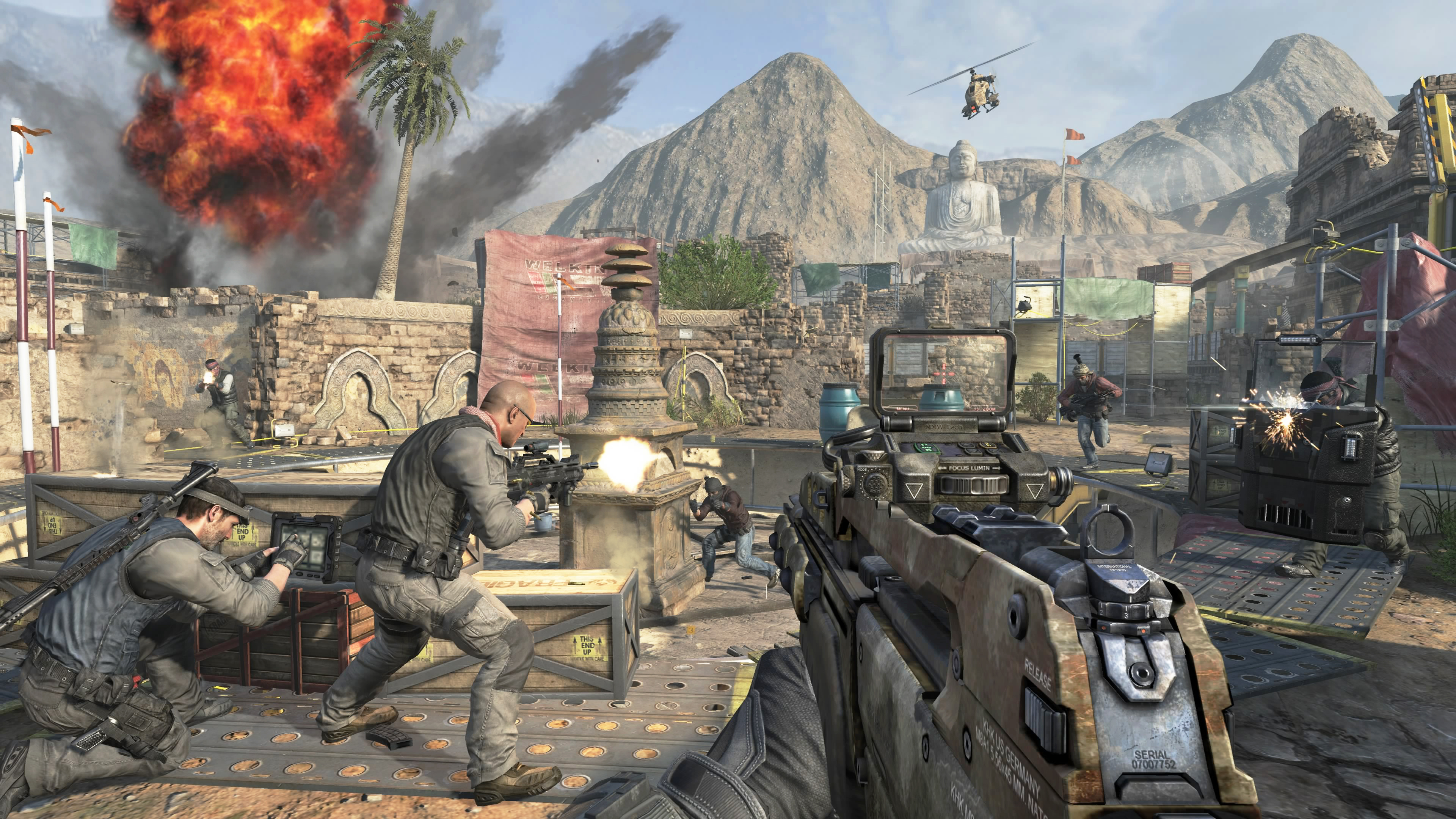 call of duty black ops 2 buried map pack with Call Of Duty Black Ops Iis Apocalypse Has Arrived on Call Of Duty Black Ops Ii Vengeance Review Die Hard 3866881 besides Watch in addition Call Of Duty Black Ops 2 Zombie Maps also 16 Hd Call Of Duty Zombies Wallpapers additionally Watch.