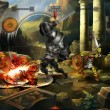 Dragons crown 03