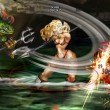 Dragons crown 04