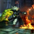 Dragons crown 05001