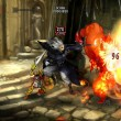 Dragons crown 07