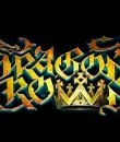 Dragons crown Title_Logo
