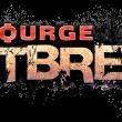 Scourge_logo_outbreak