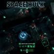 space-hulk-1