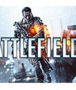 Battlefield 4 splash