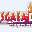 DisgaeaD2_Logo