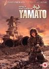 MANG5322_Yamato2DThumbnail