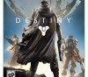 Destiny Xbox One Boxshot