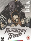RUNAWAY_TRAIN_3D_Thumb - Copy
