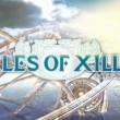 Tales-of-Xillia-06-600x300