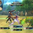 Tales-of-Xillia-battle