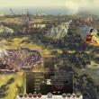 Total-War-Rome-2-5