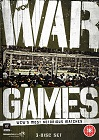 WAR_GAMES_DVD_Thumbnail