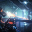 killzone mercenary_1377024470