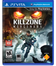 killzone mercenary_packfront