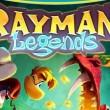 rayman legends logo