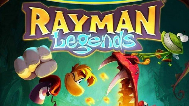 Playstation Plus Games for May Revealed