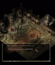 Baldurs Gate II Enhanced screen50