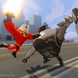 Disney Infinity-01-15_125_INC_announce_3_final