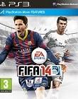 FIFA 14 COVER - THUMB
