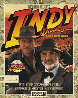 Indiana_Jones_and_the_Last_Crusade_-_The_Graphic_Adventure_Coverart