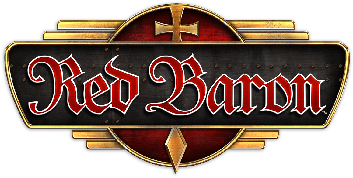 Red Baron Symbol