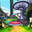 Skylanders_SWAP_Force_3DS_Environment_Toad_Stool_Terrace_1377793479